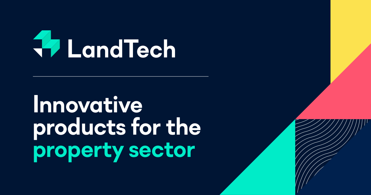 Land Registry Restrictions >> Landtech Landinsight Site Sourcing Simplified